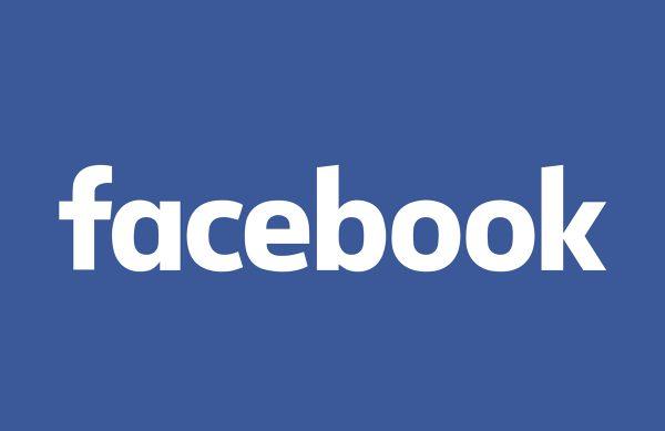 Facebook - Folgen Sie uns!